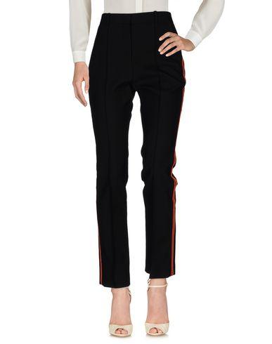 vente en ligne Coût Pantalon Givenchy vente best-seller ggZxh7W
