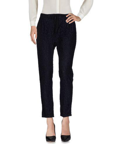 • Pantalons Liu I abordables à vendre aberdeen original acheter l7iCe