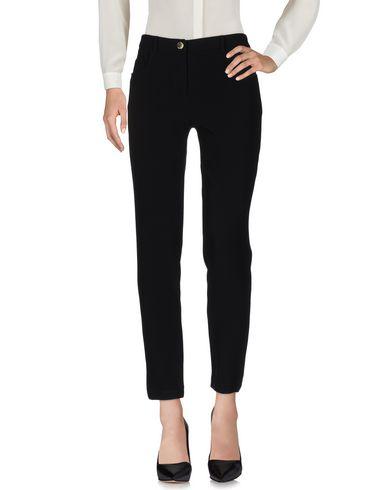 Pantalon Moschino Boutique parfait sortie vue rabais acheter plus récent 9gSS6H4
