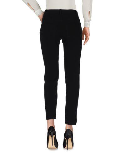 Pantalon Moschino Boutique réduction populaire 8EYtOtqcv