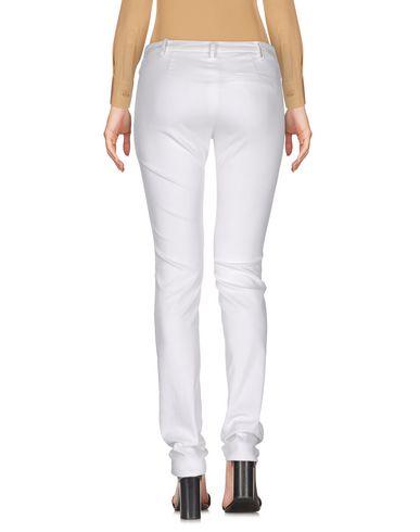 Pantalons Alysi coût de dédouanement l4YG20X2