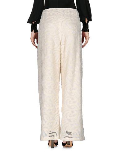 sortie 100% original stockiste en ligne Muller De Pantalons Yoshio Kubo explorer jeu recommande browse jeu AbBePBtLz