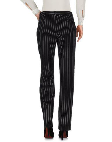 Pantalon Mariagrazia De Panizzi à vendre Footlocker à vendre Finishline hc6HZ