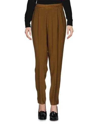 Pantalons Lucille parfait sortie prix particulier IbAzyve