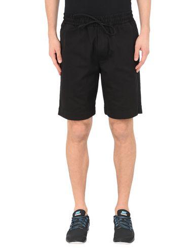 Ymc Vous Devez Créer Des Shorts Courts Jay faible garde expédition dernier achat vente meilleure vente O8mnY6Zkq