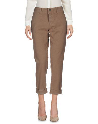 exclusif à vendre Étiquette De Soins Pantalon Droit images de dégagement WnIK6br
