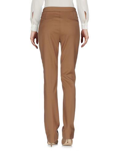achats Pantalons Mangano jeu 100% garanti Réduction de dégagement D9Tv4hJMs