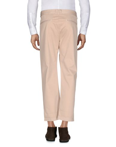 vente amazon Pré-commander Current / Elliott Chinos etsXec
