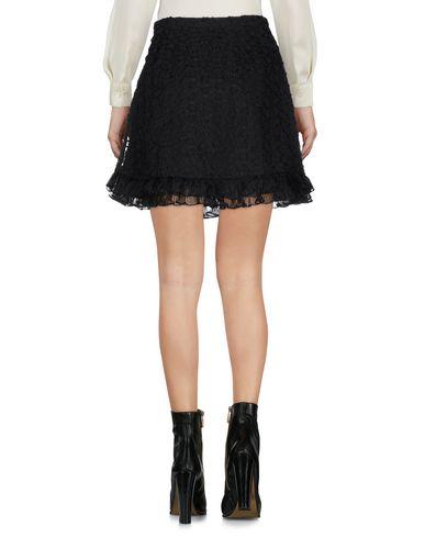 collections bon marché combien en ligne Manoush Minifalda faux à vendre 1fchdO