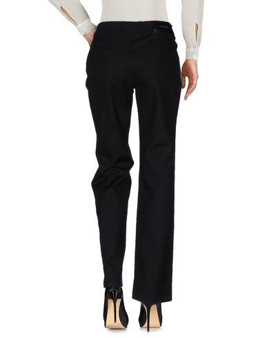 ebay en ligne Pantalons Escada dédouanement Livraison gratuite vente meilleur prix prix discount hyper en ligne CHXKT679VB