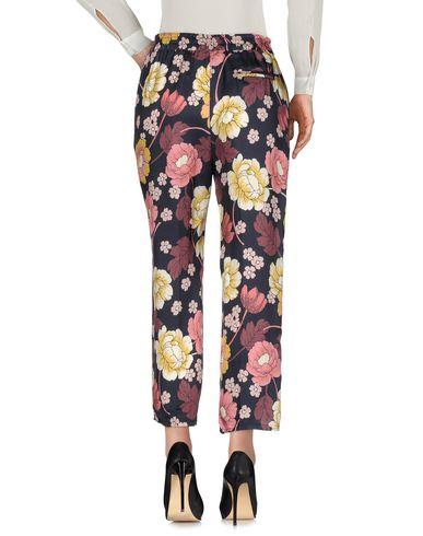 la sortie authentique d'origine pas cher Pantalons Jucca moins cher dernière à vendre original 3xpUK2Jl