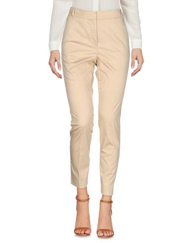 vente boutique pour Pantalons Marella le plus récent Livraison gratuite Finishline wnQoBkUhK