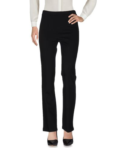 1-one Pantalon l'offre de réduction Boutique en vente vente excellente 7jj5Spw7bY