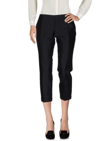 choisir un meilleur Offre magasin rabais Pantalon Dsquared2 Classique PsFQpN65