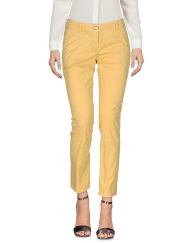 100% authentique prix de gros Pantalons Siviglia DBS8YYSx7