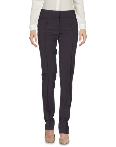 Guess Pantalon By Marciano Réduction de dégagement MV26EsIp