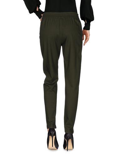 Pantalons Pinko édition limitée vue vente confortable OqZBR