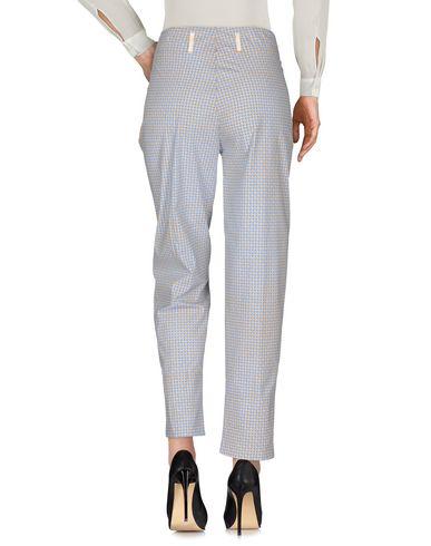 Pantalons Pence officiel vente boutique pour jeu Footaction Ehk6SO