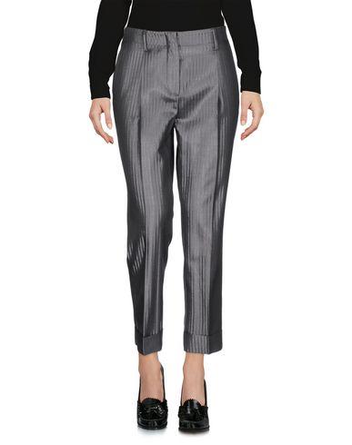 Vrai Pantalon Royal Livraison gratuite classique meilleur prix dégagement xlFfGT6Qr0
