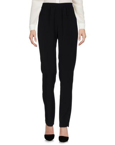 choix pas cher mode sortie style Liis - Pantalons Japon authentique DDbn1018