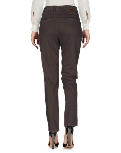 grosses soldes Pantalon Jeckerson vente eastbay jeu fiable qualité supérieure Réduction en Chine e92sDi8DV