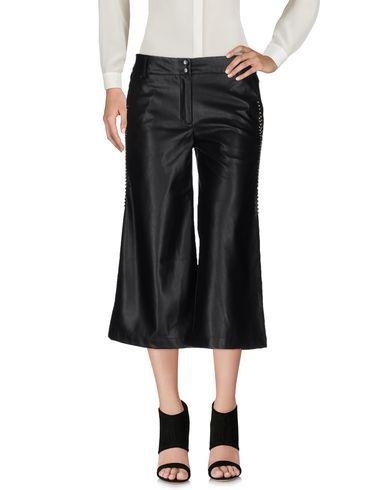Uniques Pantalons Baggy De La Marque excellent 4n6cZKPVL