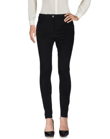Pantalons Balenciaga profiter à vendre prix incroyable rabais 2015 en ligne vente authentique 8w9vXVo