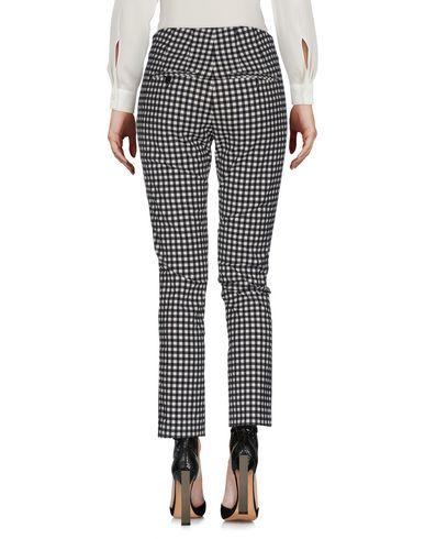 Pantalon Dondup résistant à l'usure en ligne officielle magasin à vendre 7OG4lHwzJP