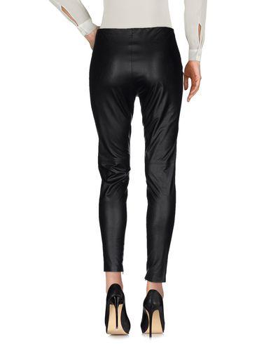 Pantalons Maliparmi recommande la sortie réduction de sortie magasin d'usine achats 7gtwMKV77