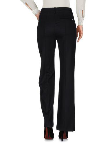 Pantalon Dondup Livraison gratuite négociables classique style de mode pas cher Nice PRhL2M5zdQ