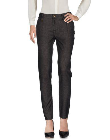 Pantalon Lerock parfait à vendre faux en ligne tl20z