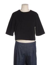 COLLECTION PRIVĒE? - Short sleeve t-shirt