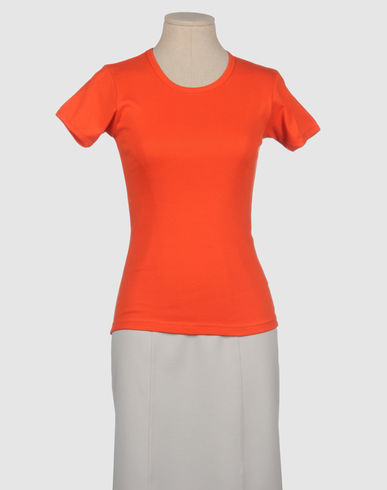 AMERICAN APPAREL - Short sleeve t-shirt