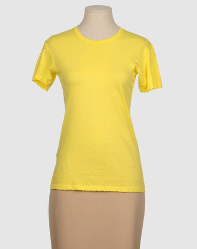 ALTERNATIVE - Short sleeve t-shirt