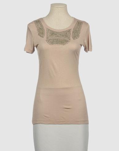 AMEN. - Short sleeve t-shirt