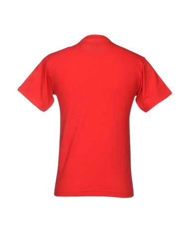 Shirt Est extrêmement sortie YyDSX