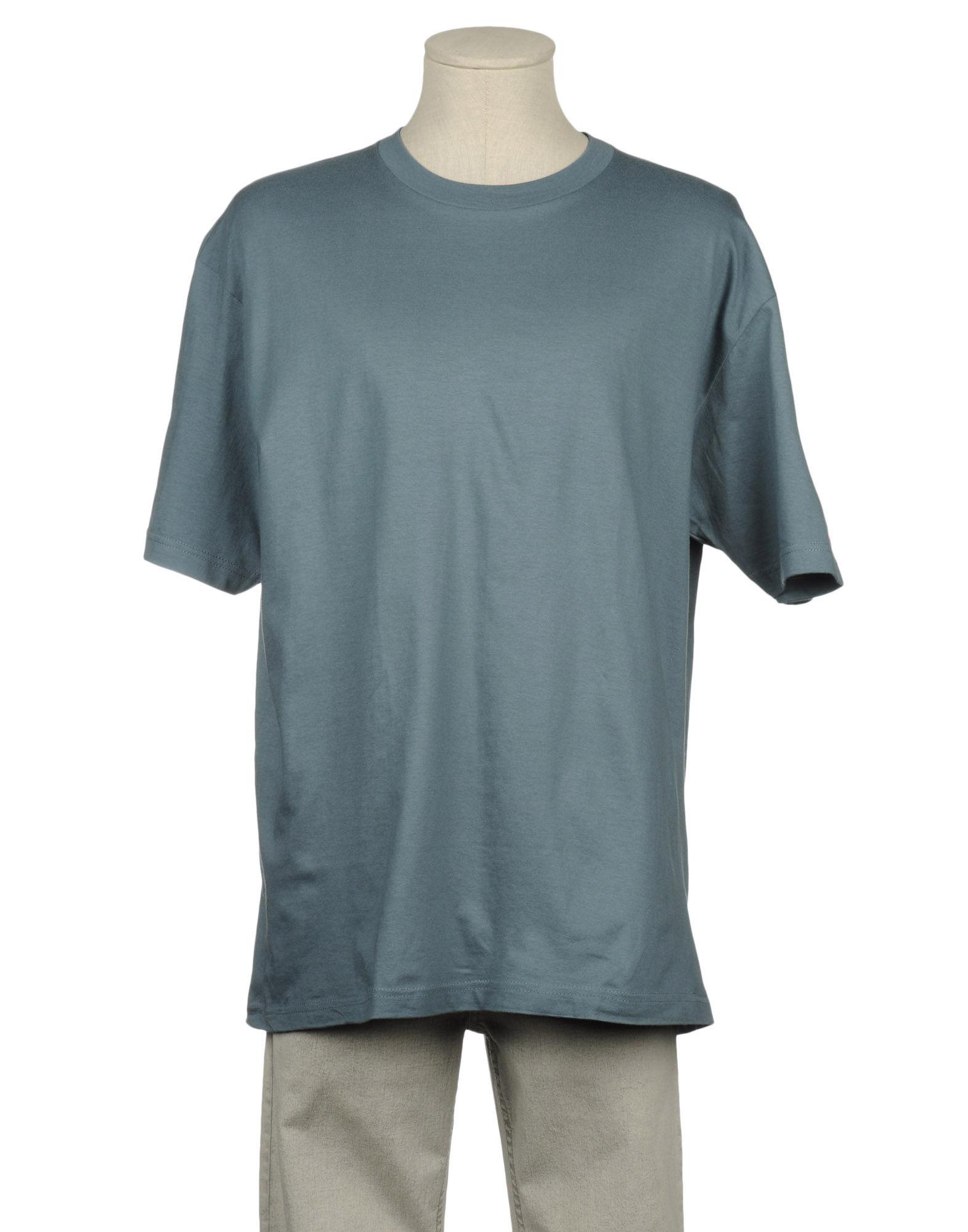 Levi's Red Tab Short Sleeve T Shirt   Men Levi's Red Tab    37393007RQ