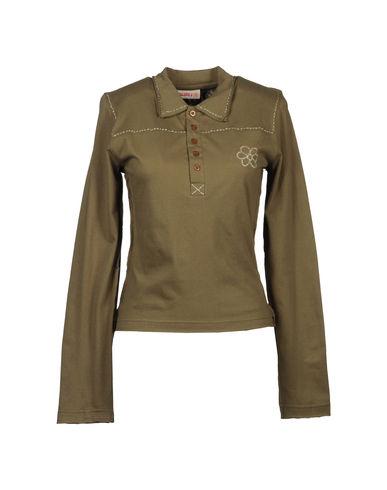 GURU - Long sleeve t-shirt