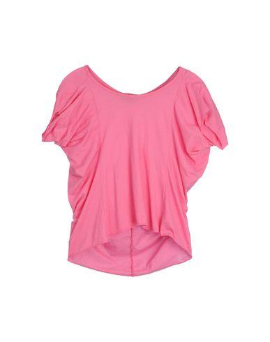 ADELE FADO - Short sleeve t-shirt