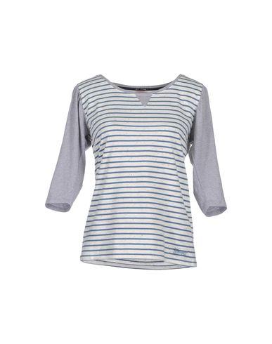 VINTAGE 55 - Short sleeve t-shirt