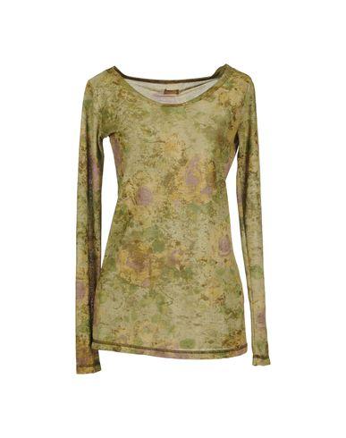 DIMENSIONE DANZA - Long sleeve t-shirt