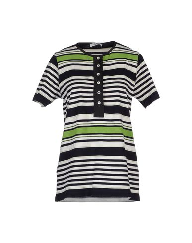 FARHI - Short sleeve t-shirt