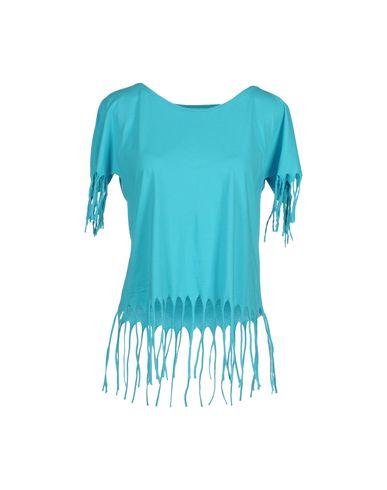 TWELVE-T - Short sleeve t-shirt