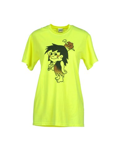 ARIES - Short sleeve t-shirt