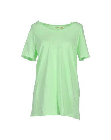 ALTERNATIVE APPAREL - Short sleeve t-shirt