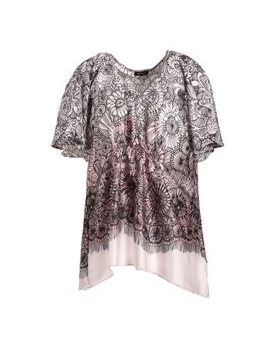 MISS SIXTY - Short sleeve t-shirt
