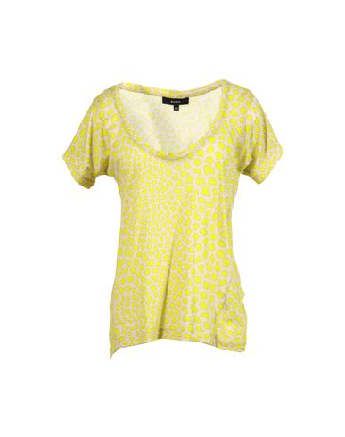 SUNO - Short sleeve t-shirt