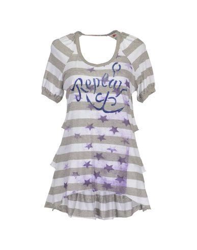 REPLAY - Short sleeve t-shirt