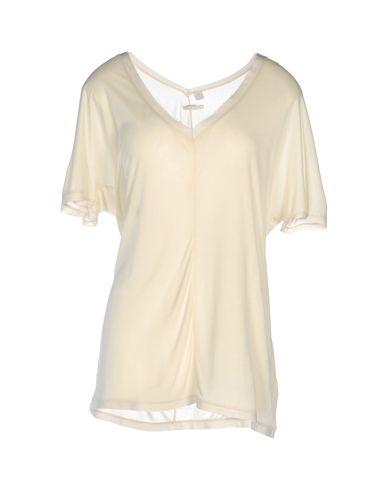 ADIDAS SLVR - Short sleeve t-shirt