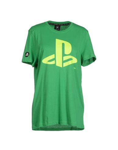 ABACAB - Short sleeve t-shirt